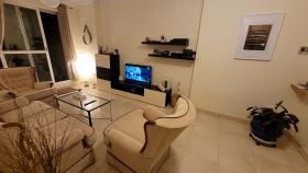 Image No.16-Appartement de 2 chambres à vendre à Mojacar