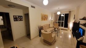 Image No.18-Appartement de 2 chambres à vendre à Mojacar