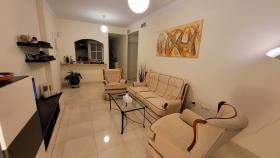 Image No.19-Appartement de 2 chambres à vendre à Mojacar