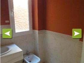 Image No.22-Appartement de 2 chambres à vendre à Mojacar
