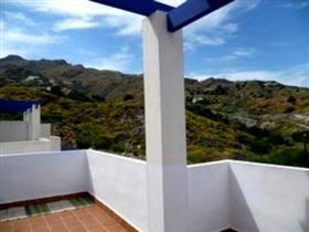 Image No.1-Appartement de 2 chambres à vendre à Mojacar