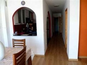 Image No.5-Appartement de 2 chambres à vendre à Mojacar