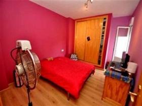Image No.6-Appartement de 2 chambres à vendre à Mojacar