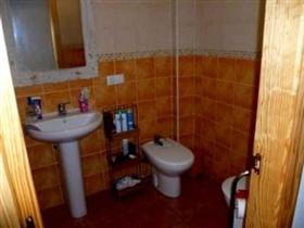 Image No.8-Appartement de 2 chambres à vendre à Mojacar