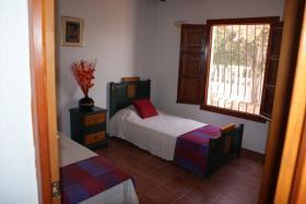 Image No.3-Villa / Détaché de 6 chambres à vendre à Antas