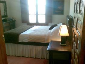 Image No.5-Villa / Détaché de 6 chambres à vendre à Antas
