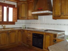 Image No.6-Villa / Détaché de 6 chambres à vendre à Antas