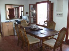 Image No.7-Villa / Détaché de 6 chambres à vendre à Antas