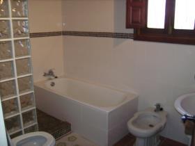 Image No.9-Villa / Détaché de 6 chambres à vendre à Antas