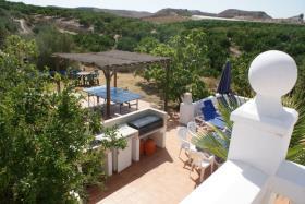 Image No.10-Villa / Détaché de 6 chambres à vendre à Antas