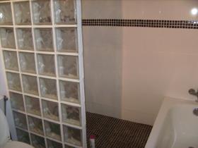 Image No.11-Villa / Détaché de 6 chambres à vendre à Antas