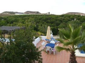 Image No.12-Villa / Détaché de 6 chambres à vendre à Antas