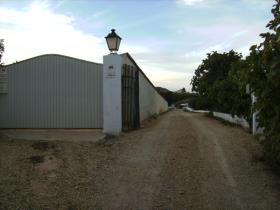 Image No.13-Villa / Détaché de 6 chambres à vendre à Antas