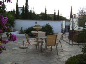 Image No.14-Villa / Détaché de 6 chambres à vendre à Antas