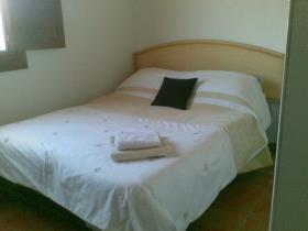 Image No.15-Villa / Détaché de 6 chambres à vendre à Antas