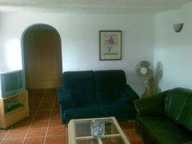 Image No.16-Villa / Détaché de 6 chambres à vendre à Antas