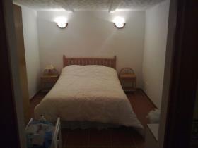 Image No.17-Villa / Détaché de 6 chambres à vendre à Antas