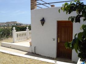 Image No.18-Villa / Détaché de 6 chambres à vendre à Antas