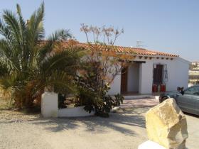 Image No.20-Villa / Détaché de 6 chambres à vendre à Antas