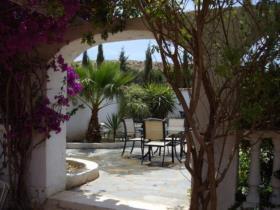 Image No.19-Villa / Détaché de 6 chambres à vendre à Antas