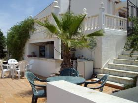 Image No.21-Villa / Détaché de 6 chambres à vendre à Antas