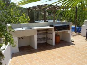 Image No.22-Villa / Détaché de 6 chambres à vendre à Antas