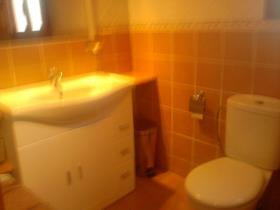 Image No.23-Villa / Détaché de 6 chambres à vendre à Antas