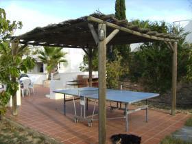 Image No.24-Villa / Détaché de 6 chambres à vendre à Antas