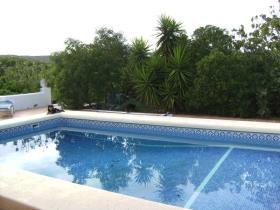 Image No.28-Villa / Détaché de 6 chambres à vendre à Antas