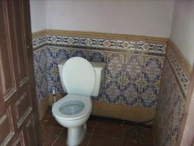 Image No.29-Villa / Détaché de 6 chambres à vendre à Antas