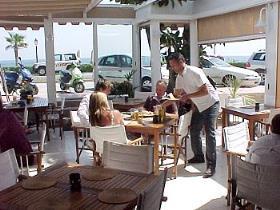 Image No.4-Restaurant à vendre à Mojacar