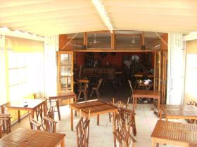 Image No.0-Restaurant à vendre à Mojacar