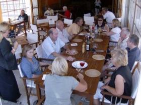 Image No.5-Restaurant à vendre à Mojacar
