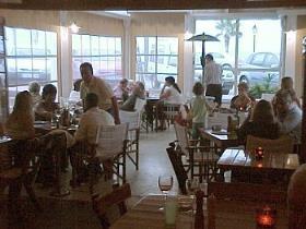 Image No.6-Restaurant à vendre à Mojacar
