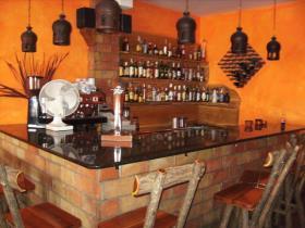Image No.3-Restaurant à vendre à Mojacar