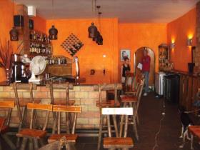 Image No.2-Restaurant à vendre à Mojacar