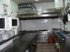 Image No.7-Restaurant à vendre à Mojacar