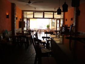 Image No.10-Restaurant à vendre à Mojacar