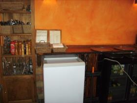 Image No.12-Restaurant à vendre à Mojacar