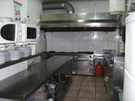 Image No.14-Restaurant à vendre à Mojacar
