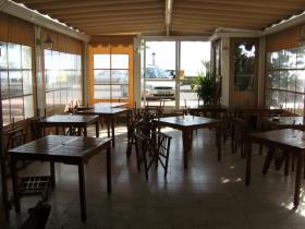Image No.13-Restaurant à vendre à Mojacar