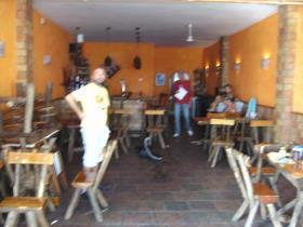 Image No.16-Restaurant à vendre à Mojacar