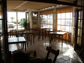 Image No.15-Restaurant à vendre à Mojacar
