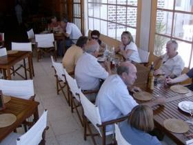 Image No.19-Restaurant à vendre à Mojacar