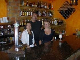 Image No.20-Restaurant à vendre à Mojacar