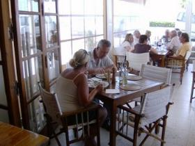 Image No.21-Restaurant à vendre à Mojacar
