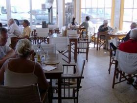 Image No.24-Restaurant à vendre à Mojacar