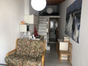 Image No.3-Studio à vendre à Bédar