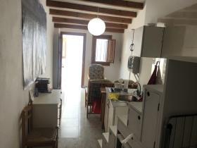 Image No.5-Studio à vendre à Bédar