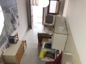 Image No.8-Studio à vendre à Bédar